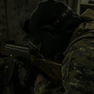 airsoft counter-strike