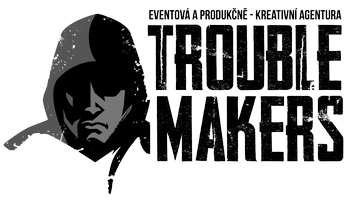 TroubleMakers - Event Agency